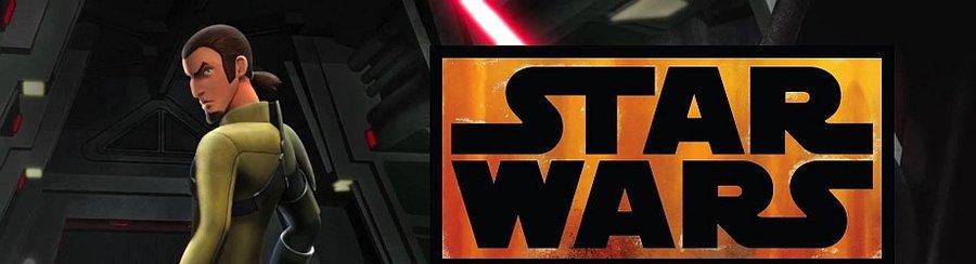www.starwars.de