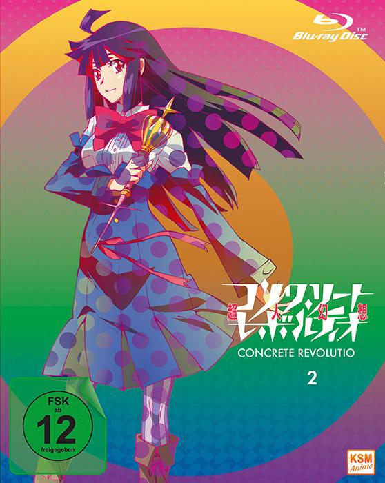 Pisa Onlineseiten Ksm Anime