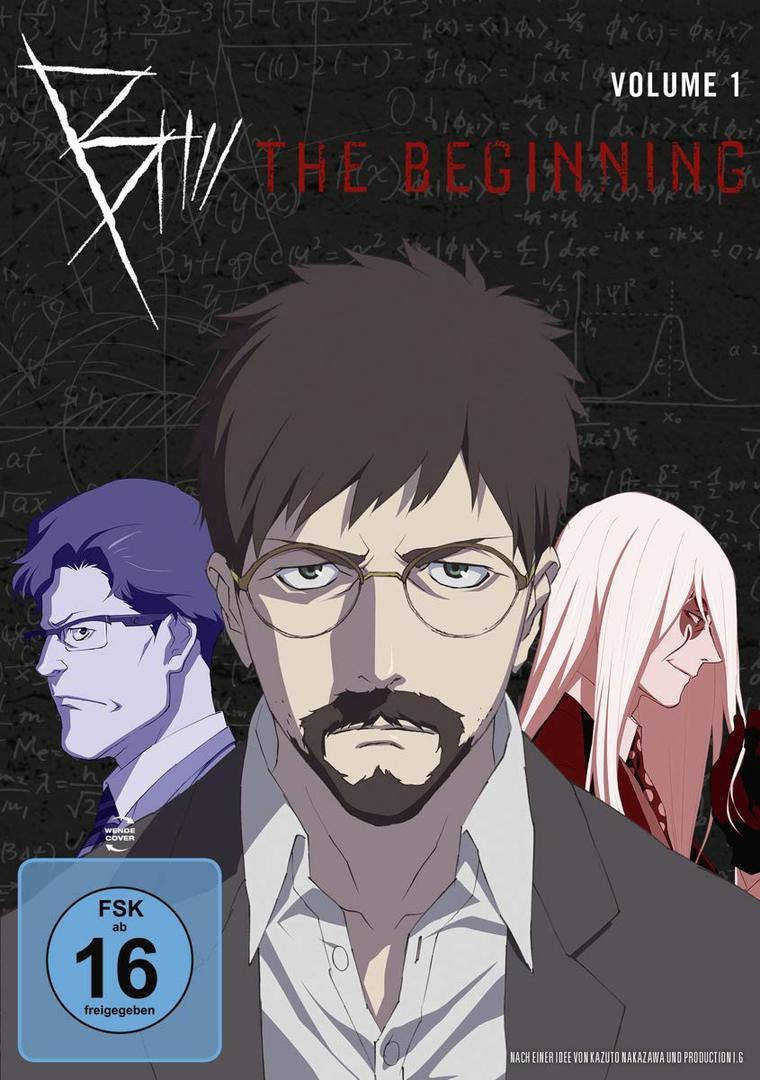 P I S A Onlineseiten Universum Anime
